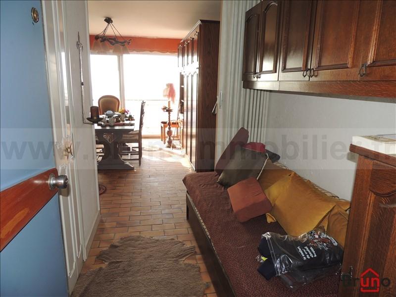 Verkauf wohnung Le crotoy  - Fotografie 12