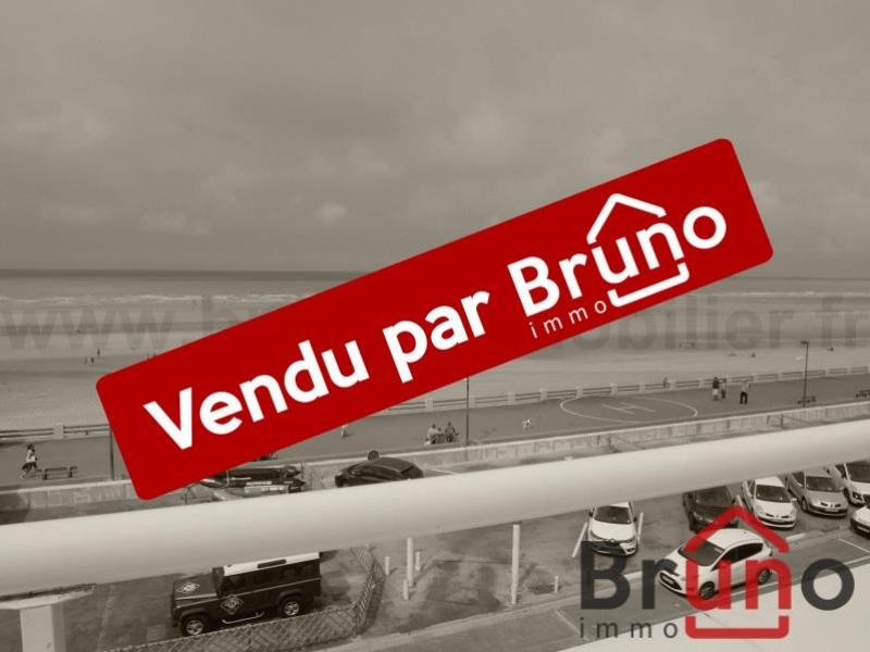 Verkauf wohnung Quend-plage  - Fotografie 1