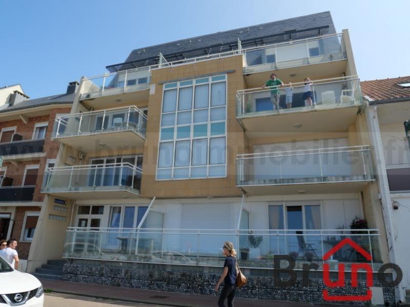 Verkauf wohnung Quend-plage  - Fotografie 3