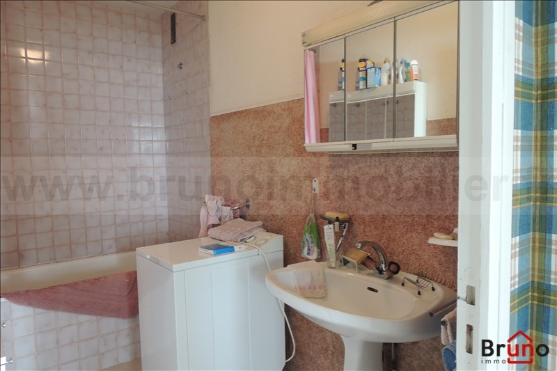 Sale apartment Le crotoy  - Picture 7