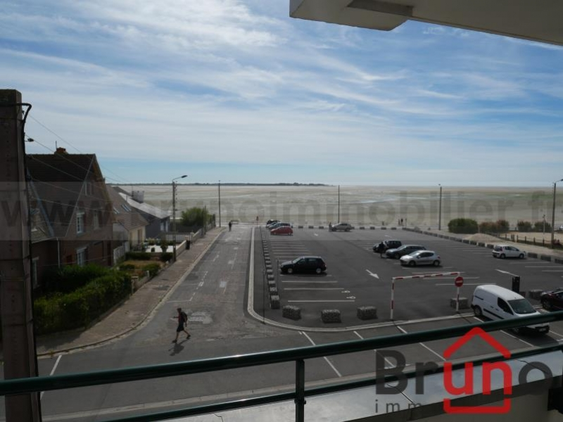 Sale apartment Le crotoy  - Picture 3