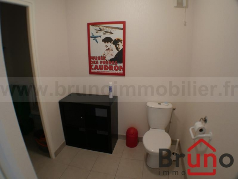 Sale apartment Le crotoy  - Picture 12