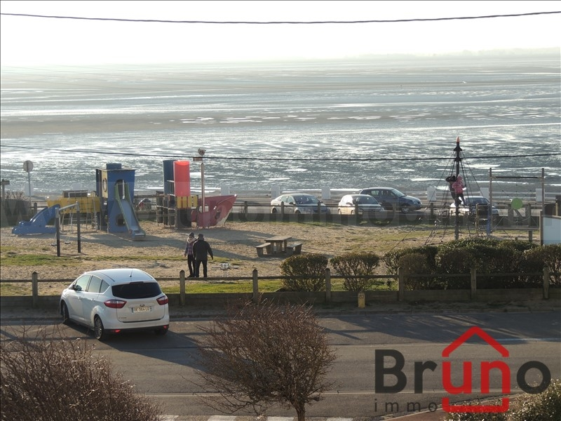 Deluxe sale apartment Le crotoy 415500€ - Picture 2