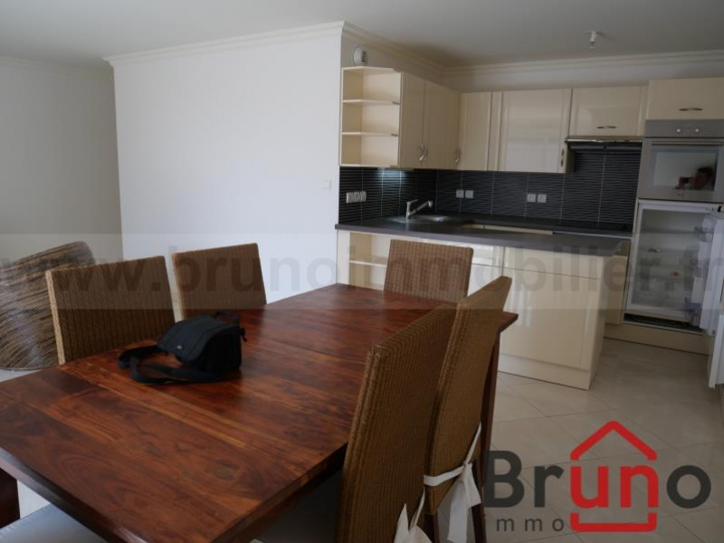 Deluxe sale apartment Le crotoy 415500€ - Picture 3