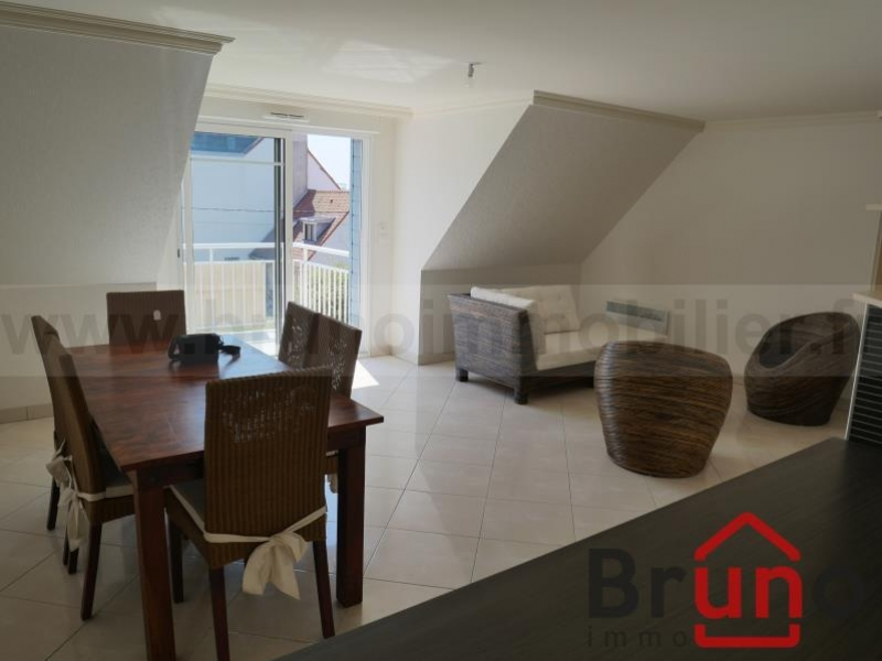 Deluxe sale apartment Le crotoy 415500€ - Picture 4
