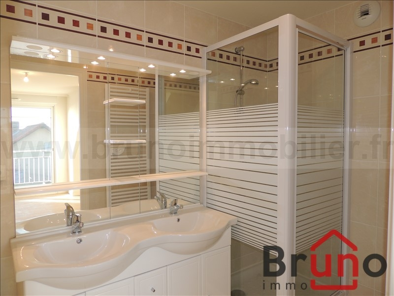 Deluxe sale apartment Le crotoy 415500€ - Picture 6