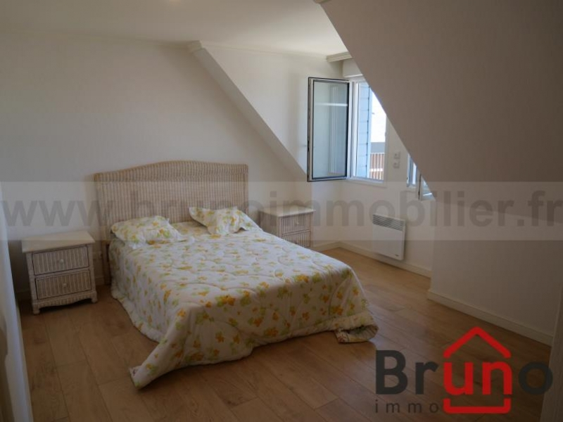 Deluxe sale apartment Le crotoy 415500€ - Picture 7
