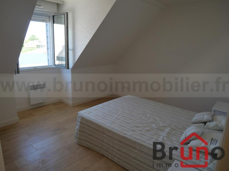 Deluxe sale apartment Le crotoy 415500€ - Picture 8