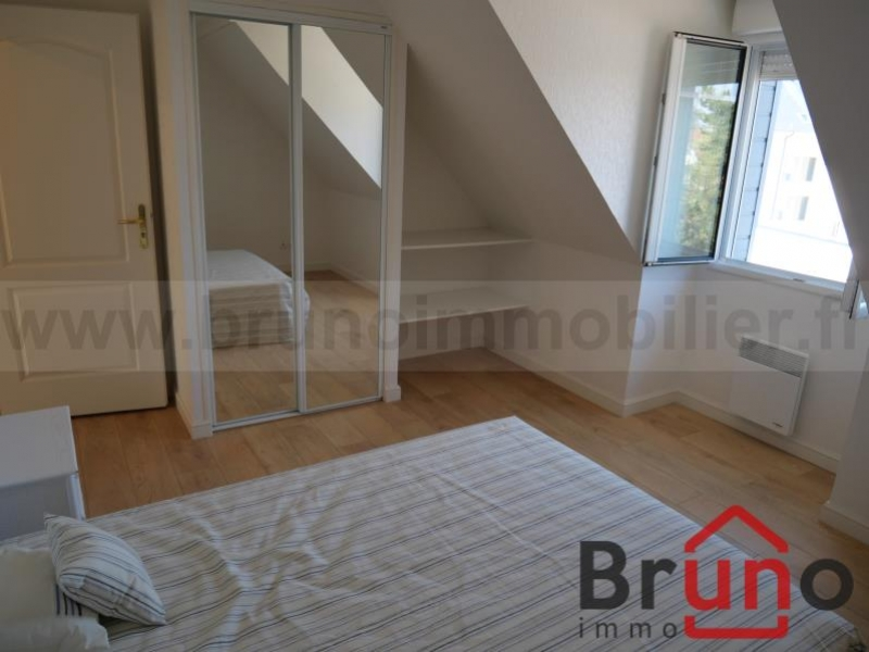 Deluxe sale apartment Le crotoy 415500€ - Picture 9