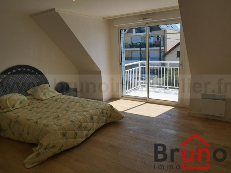 Deluxe sale apartment Le crotoy 415500€ - Picture 10