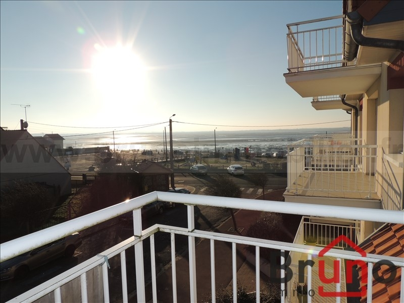 Deluxe sale apartment Le crotoy 415500€ - Picture 11
