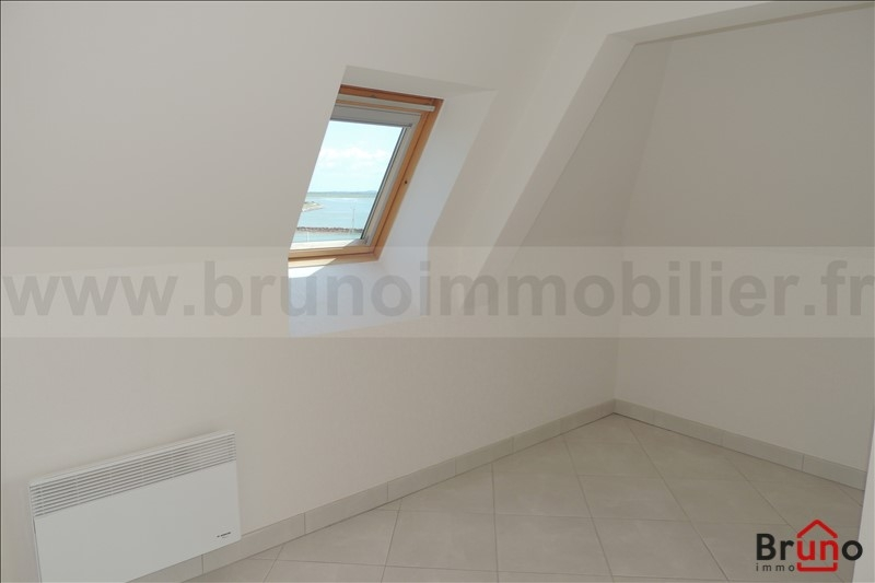 Deluxe sale apartment Le crotoy  - Picture 11