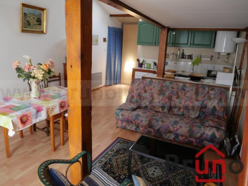 Sale apartment Le crotoy 95000€ - Picture 3