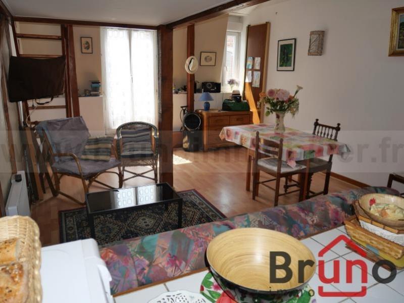 Sale apartment Le crotoy 95000€ - Picture 6