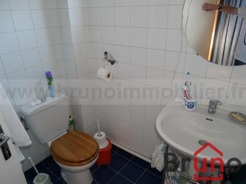 Sale apartment Le crotoy 95000€ - Picture 7