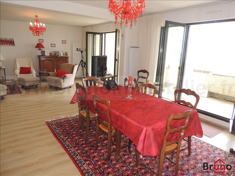 Sale apartment Le crotoy  - Picture 5
