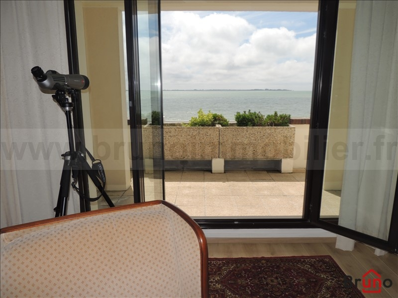 Sale apartment Le crotoy  - Picture 6