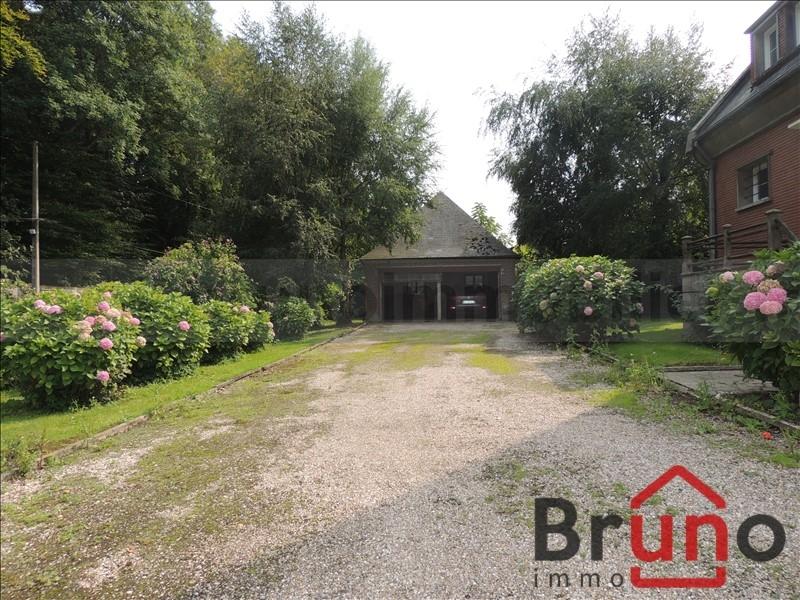 Sale house / villa Sailly flibeaucourt  - Picture 2