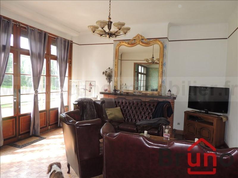 Sale house / villa Sailly flibeaucourt  - Picture 5