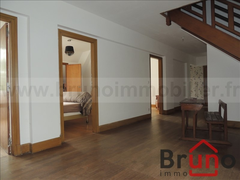 Sale house / villa Sailly flibeaucourt  - Picture 7
