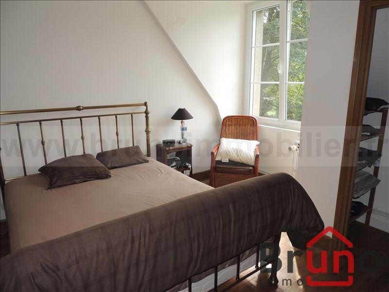 Sale house / villa Sailly flibeaucourt  - Picture 8