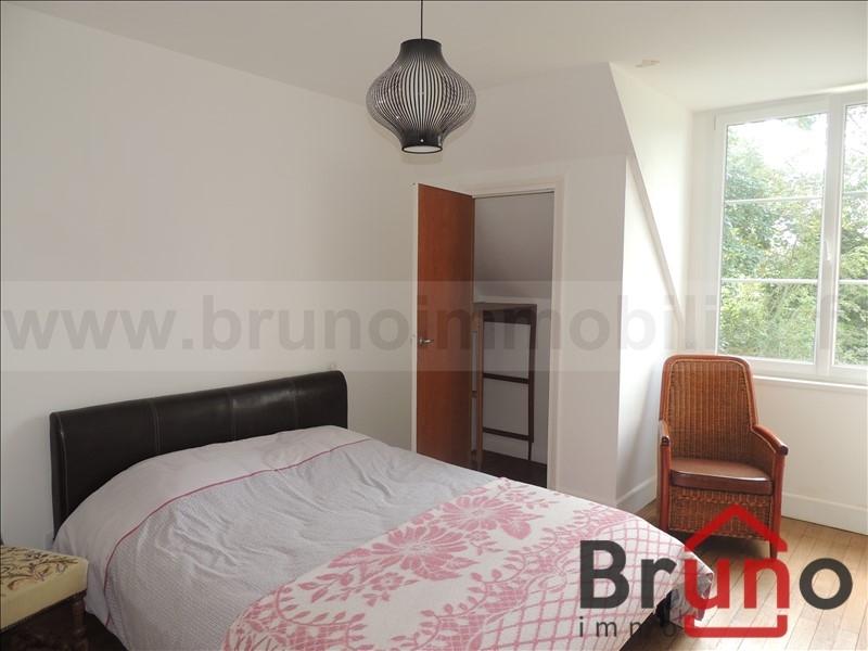 Sale house / villa Sailly flibeaucourt  - Picture 9