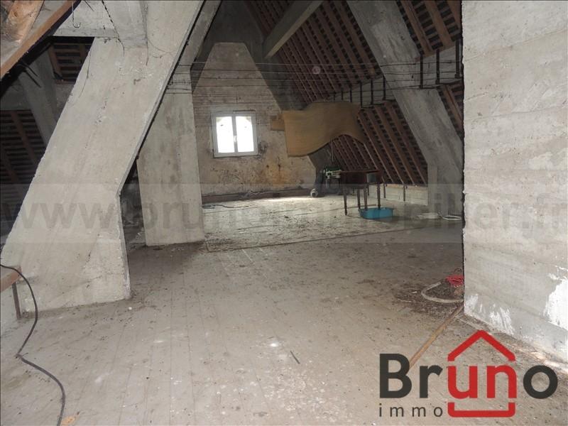 Sale house / villa Sailly flibeaucourt  - Picture 10