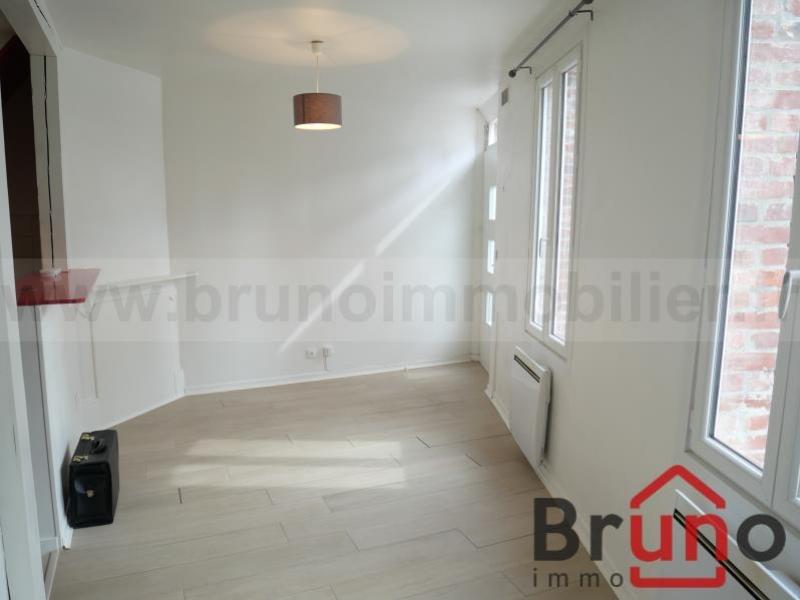 Sale house / villa Le crotoy 139800€ - Picture 3