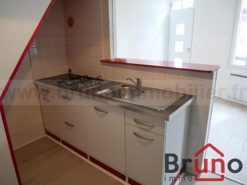 Sale house / villa Le crotoy 139800€ - Picture 4