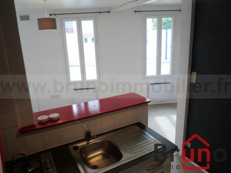Sale house / villa Le crotoy 139800€ - Picture 5