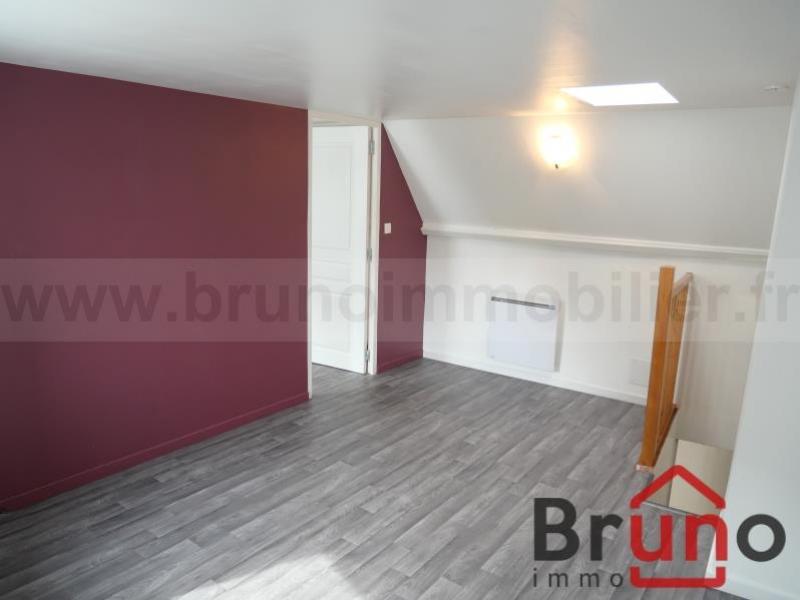 Sale house / villa Le crotoy 139800€ - Picture 7