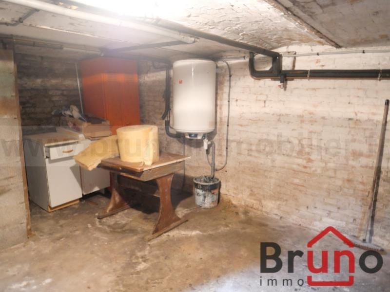 Sale house / villa Le crotoy 139800€ - Picture 11