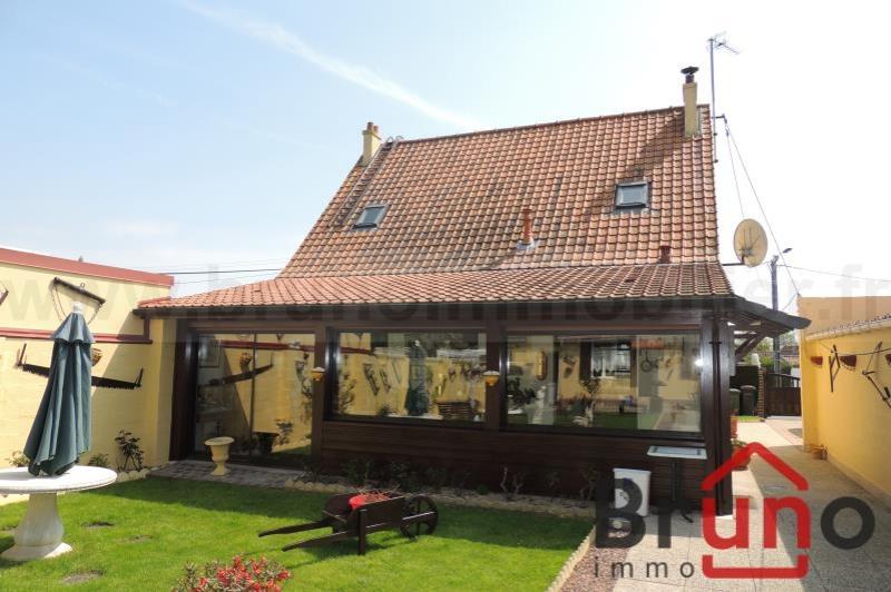 Sale house / villa Le crotoy 345000€ - Picture 3