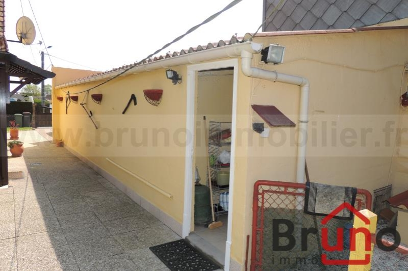 Sale house / villa Le crotoy 345000€ - Picture 4