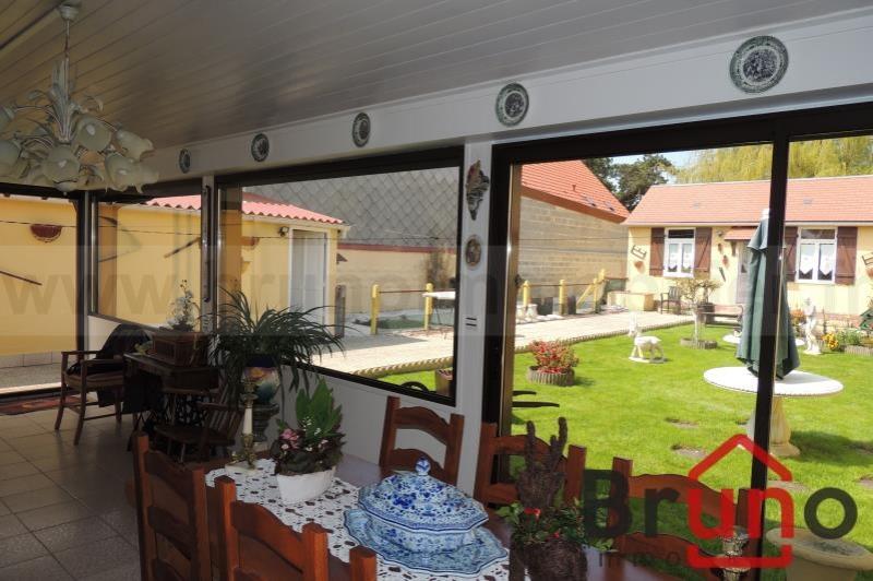 Sale house / villa Le crotoy 345000€ - Picture 7