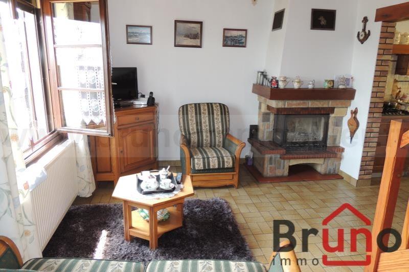 Sale house / villa Le crotoy 345000€ - Picture 9