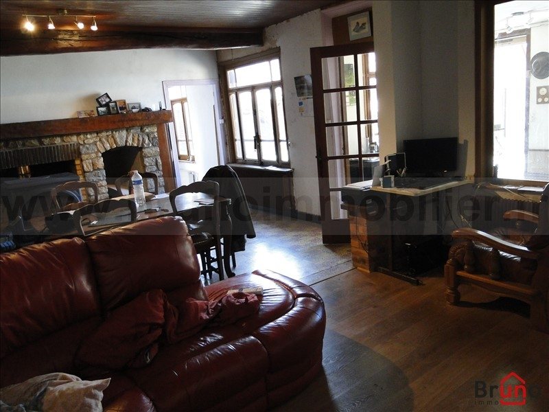 Sale house / villa Vron  - Picture 2