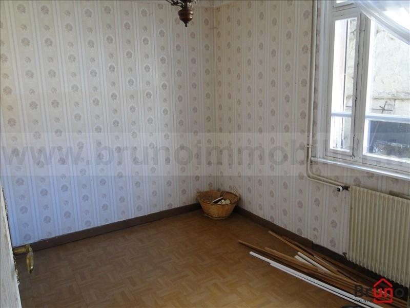 Sale house / villa Vron  - Picture 3