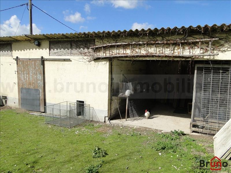 Sale house / villa Vron  - Picture 5