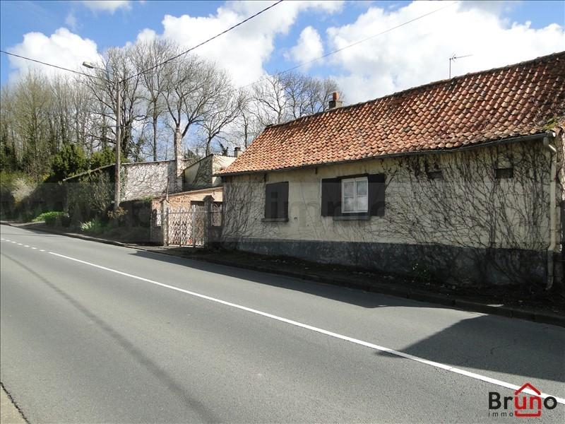 Sale house / villa Vron  - Picture 9