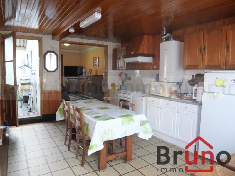 Sale house / villa Le crotoy 240000€ - Picture 2