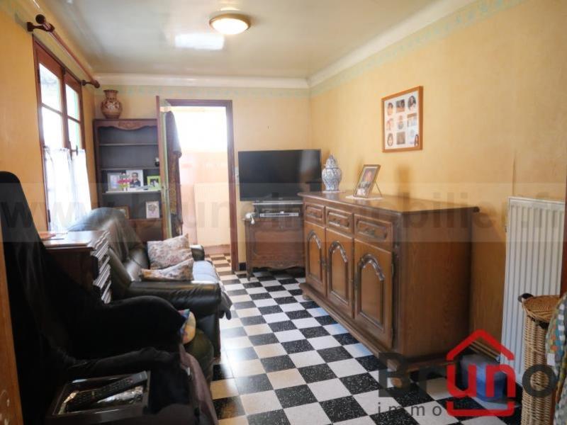 Sale house / villa Le crotoy 240000€ - Picture 3