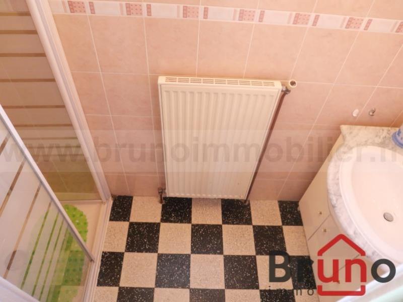 Sale house / villa Le crotoy 240000€ - Picture 4