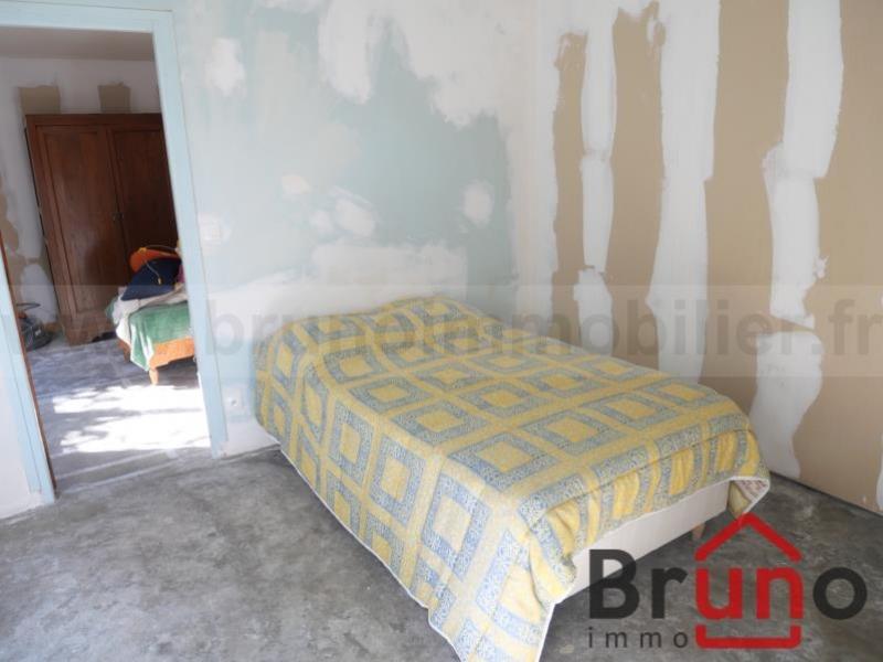 Sale house / villa Le crotoy 240000€ - Picture 9