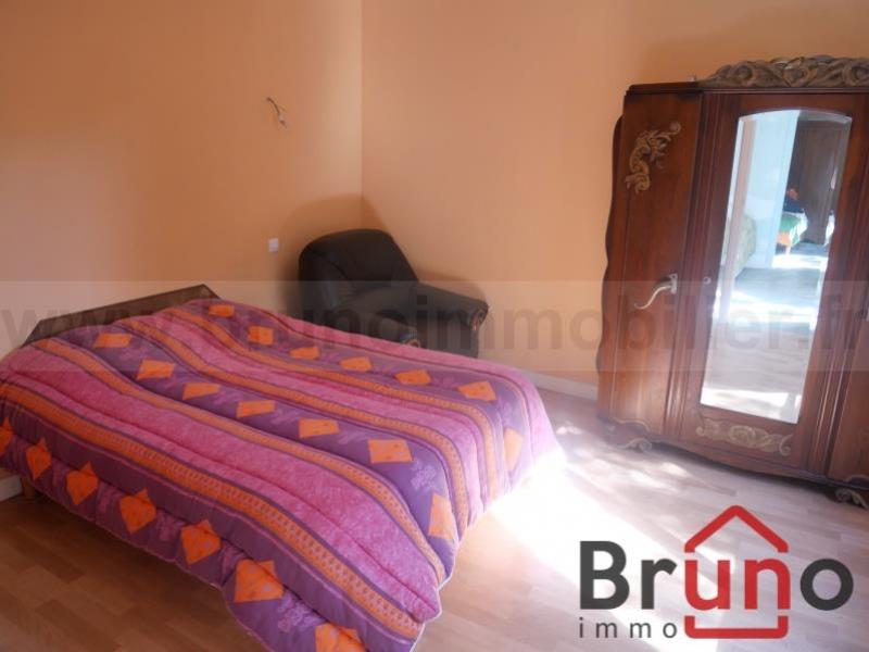 Sale house / villa Le crotoy 240000€ - Picture 10