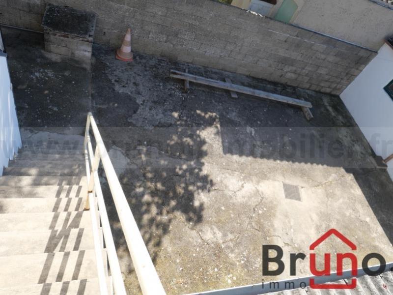 Sale house / villa Le crotoy 240000€ - Picture 11