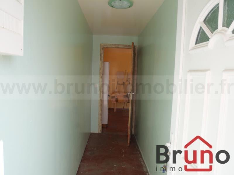 Sale house / villa Le crotoy 240000€ - Picture 12