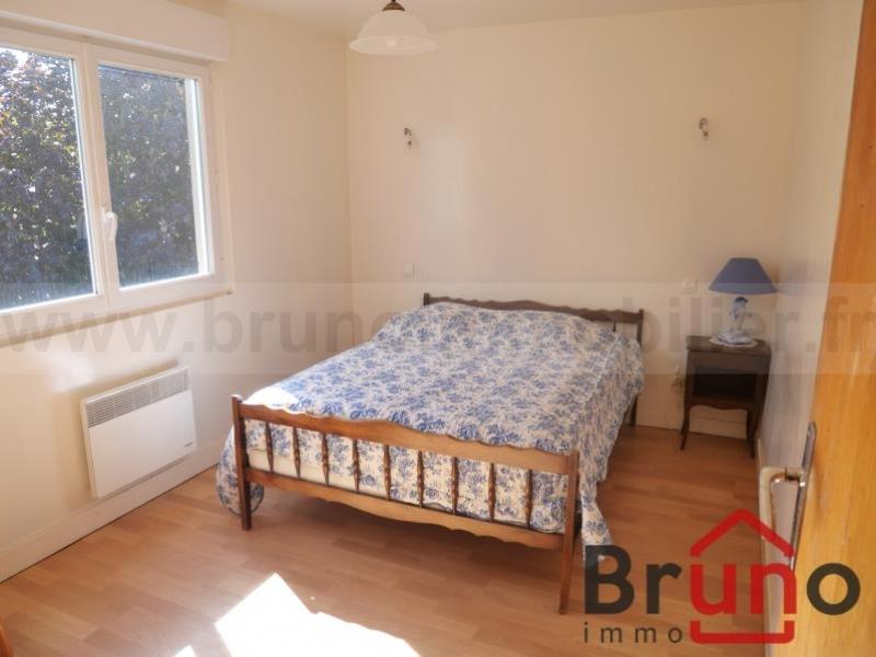 Sale house / villa Le crotoy 240000€ - Picture 13