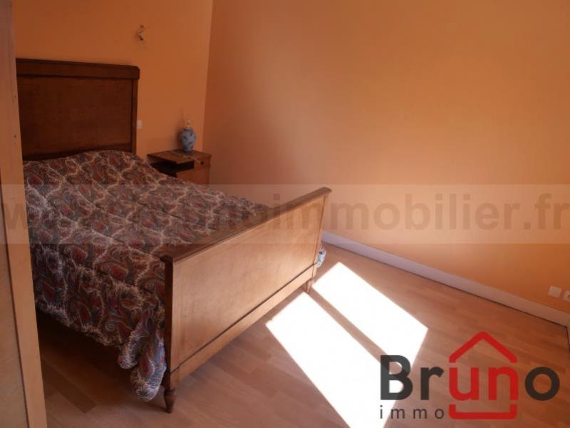 Sale house / villa Le crotoy 240000€ - Picture 14