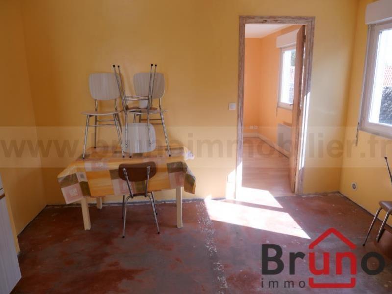 Sale house / villa Le crotoy 240000€ - Picture 15